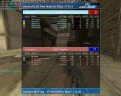 modules/Competition/media/screen_26065_1197722109.jpg