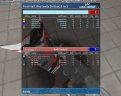 modules/Competition/media/screen_26065_1250983736.jpg
