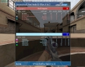 modules/Competition/media/screen_26065_1884104255.jpg