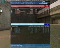 modules/Competition/media/screen_26065_698803700.jpg
